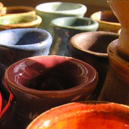 """Pracownia ceramiczna """"Anima Art"""""""