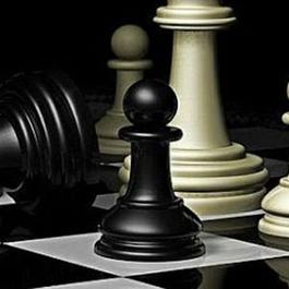 Klub szachowy Huzar