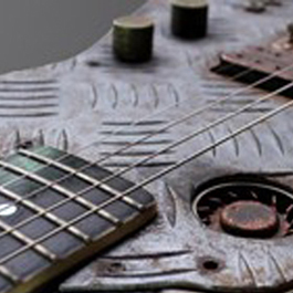Zespoły muzyczne