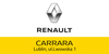 Renault Lublin