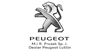 Peugeot Lublin