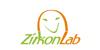 Zirkon Lab