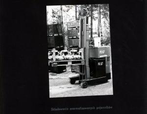 album 006
