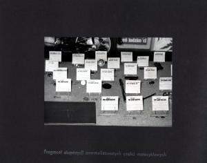 album 018
