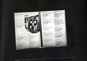 album 025
