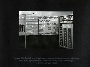 album 032