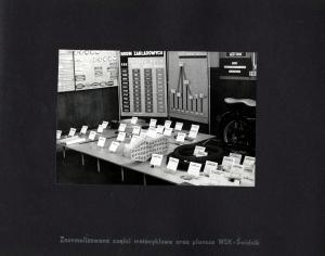 album 035