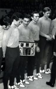 sport053