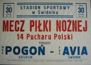 13-Avia-Pogon