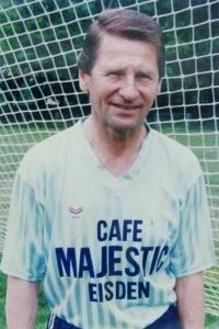 15-Bronislaw Waligora