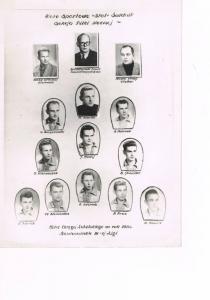 4-Stal Swidnik 1955