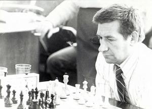 IMG 0004 Zdzisław Marciniak