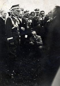 LOPP 24 1939 06 04 Rydz uczen Zamoja