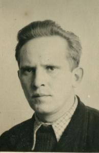 img015 Julian Kaleta