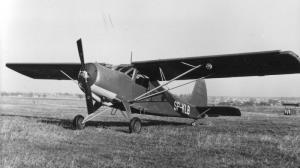 img037 Jak-12