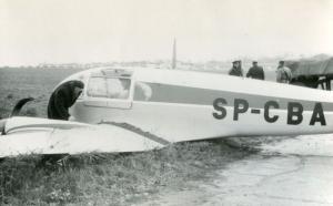 img041