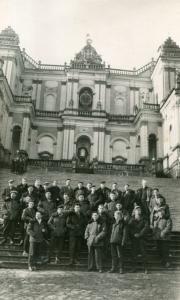 img052 Wambierzyce- Bazylika N.M.P. 88'