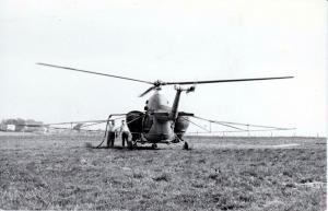 004 (3) Mi-2 Agro
