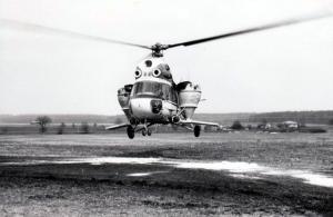 005 (2) Mi-2 Agro