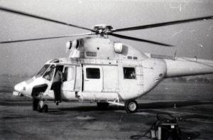 005 (3) PZL W-3 Sokół