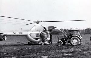 006 Mi-2 Agro