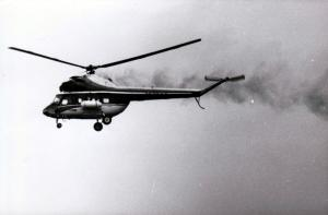 007 (2) Mi-2