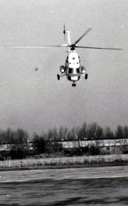 007 Mi-2