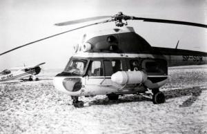 009 Mi-2