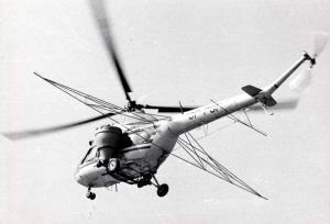 014 Mi-2 Agro
