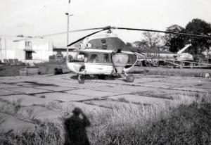 016 Mi-2 Agro