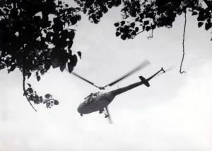 017 Mi-2