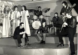 Ikersi 1973