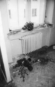 img2388 Świdnik hotel Juand, fot.Brożek