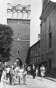 img2647 Basia z dziećmi, Sandomierz 69