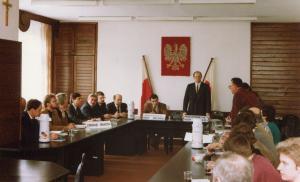 img2672 trwa sesja rady miejskiej w Świdniku