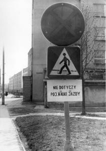 img1318 róg Mickiewicza i Okulickiego