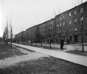 img1850 Aleja Sławińskiego