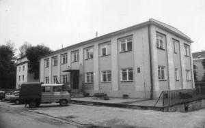 img1852 Konopnickiej 3 budynek PEGiMEK