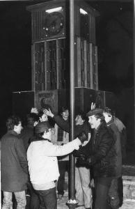 img1211 sylwester na placu-3 od praewj Mirosław Szabłowski