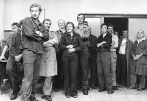 img1192 pracownicy dz. W-400, fot.Wawrzyszko