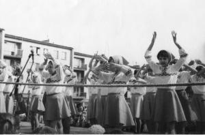 img038 Obchody 1maja 1984