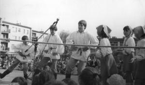 img040 Obchody 1maja 1984