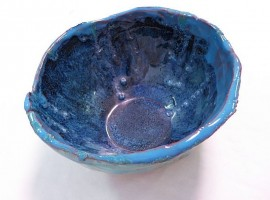 270x200-crop-90-images zespoly pracownia ceramiczna prace uczestnikow zajec prace doroslych aimg 0372