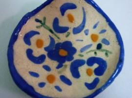 270x200-crop-90-images zespoly pracownia ceramiczna prace uczestnikow zajec prace doroslych ap1090684
