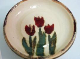 270x200-crop-90-images zespoly pracownia ceramiczna prace uczestnikow zajec prace doroslych ap1090688