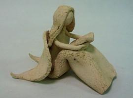 270x200-crop-90-images zespoly pracownia ceramiczna prace uczestnikow zajec prace doroslych ap1100232