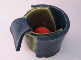 270x200-crop-90-images zespoly pracownia ceramiczna prace uczestnikow zajec prace doroslych cimg 0378