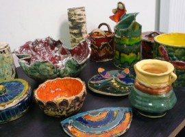 270x200-crop-90-images zespoly pracownia ceramiczna prace uczestnikow zajec prace doroslych clipboard00