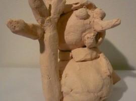 270x200-crop-90-images zespoly pracownia ceramiczna prace uczestnikow zajec prace dzieci balwanek