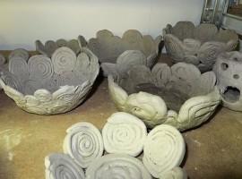 270x200-crop-90-images zespoly pracownia ceramiczna prace uczestnikow zajec prace dzieci clipboard03
